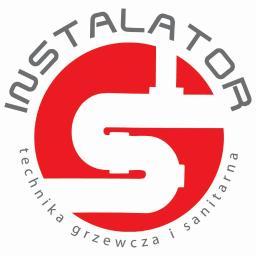 INSTALATOR Usługi hydrauliczno-budowlane - Krycie dachów Jasień