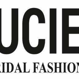 Producent Sukien Ślubnych La Lucienne Lucyna Warachowska - Firmy odzieżowe Gryfino