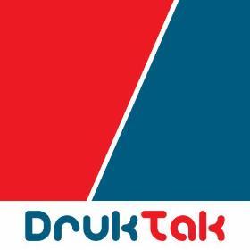 DrukTak.pl - Firmy informatyczne i telekomunikacyjne Kraków