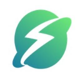 Energia Taniej Sp. z o.o. - Zaopatrzenie w energię elektryczną Grudziądz