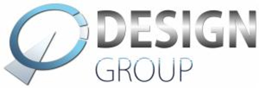Q-DESIGN Group Sp. z o.o. - Nadzór budowlany Sosnowiec