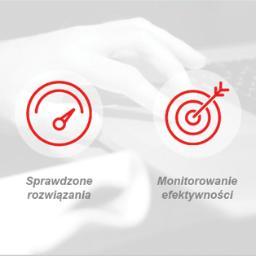 F.H.U.MONROUE Aleksandra Tasarz-Spętana - Kurs marketingu Warta