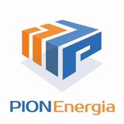 PionEnergia - Energia Odnawialna Mikołów