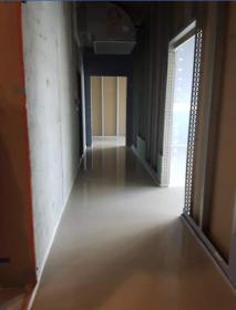 MIXO-BUD Krzysztof Górecki POSADZKI ANHYDRYTOWE - Posadzki betonowe Piaseczno
