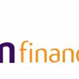 Open Finance S.A., Oddział Kędzierzyn-Koźle - Leasing Kędzierzyn-Koźle