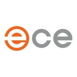 ECE | ELEKTRON CENTRUM ELEKTROTECHNIKI MAREK NAWROCKI - Inspektor Budowlany Imielin
