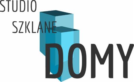 STUDIO SZKLANE DOMY Piotr Wojtowicz - Operat Szacunkowy Bochnia