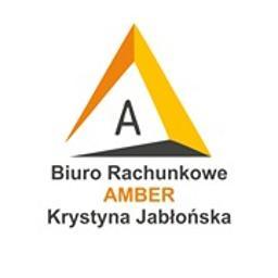 Biuro Rachunkowe AMBER Krystyna Jabłońska - Księgowy Raszyn