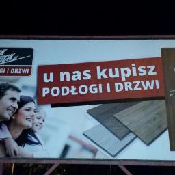 Sklep internetowy Skarżysko-Kamienna