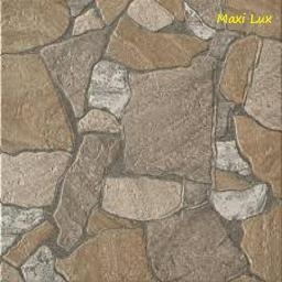 Maxi Lux - Brukarze Nowy Sącz