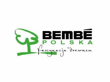 BEMBE Polska Sp. z o.o. - Sprzedaż Opału Bielsko-Biała