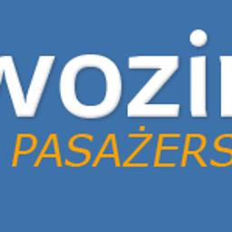 Przewozimy24.com.pl Transfery na lotniska, przewóz osób, biznes transfer - Firma transportowa Zielona Góra