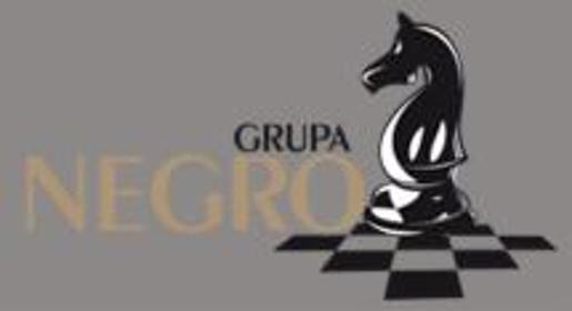 Grupa Negro - Skup długów Warszawa