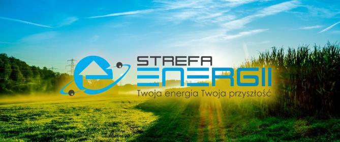 Strefa Energii - Kolektory słoneczne Kraków