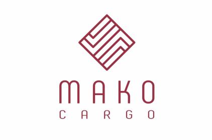 PHU Mako Maciej Urbaniak - Usługi Skoki