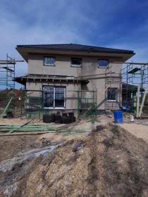 Firma remontowo-budowlana IVIKI - Budowanie Domów Tychy