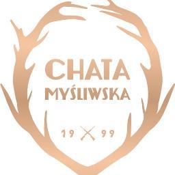Restauracja Chata Myśliwska - Agencje Eventowe Osielsko