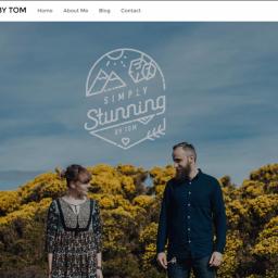 Creative Design - Linki sponsorowane, banery Libiąż