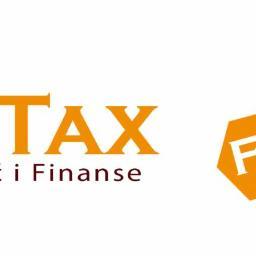 Fortax Ksi臋gowo艣膰 i Finanse Sp. z o.o. - Leasing Samochodowy Kraków