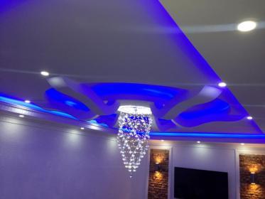 Profesionale Hauser - Firmy remontowo-wykończeniowe Nysa