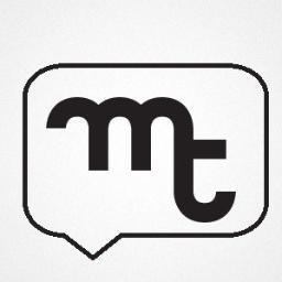 Matt Transport - Przeprowadzki Rybnik