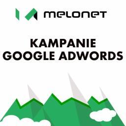 Melonet - Reklama internetowa Poznań