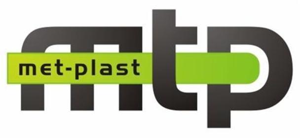MTP Met-Plast Sp. z o.o. - Tokarz Zdzieszowice