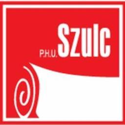 Paweł Szulc P.H.U. - Architekt wnętrz Siedlce