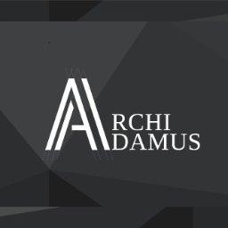 Biuro projektowe Archi-ADAMUS - Inżynier Budownictwa Starachowice