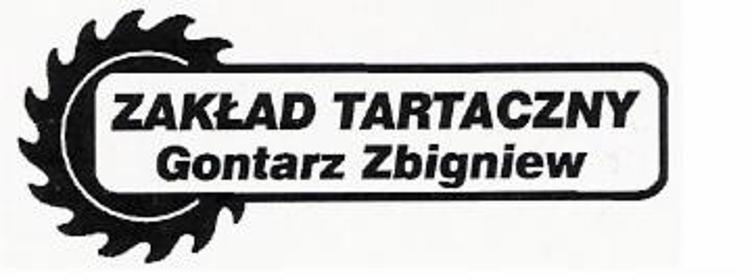 Zakład Tartaczny Gontarz Zbigniew - Domy z bali Krasnobród