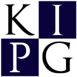 KIPG - Krajowy Instytut Prawa Gospodarczego Sp. z o.o. - Badanie rynku Warszawa