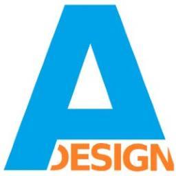 Dawid Arendarski A Design - Kancelaria Prawna Lyski