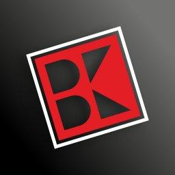 BK OKNA s.c. - Bramy wjazdowe Świecie