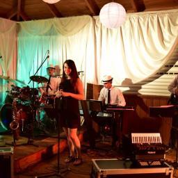 Zespół muzyczny Venea - Zespół muzyczny Przemyśl