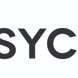 ENSYCO - Odśnieżanie dachów Milanówek