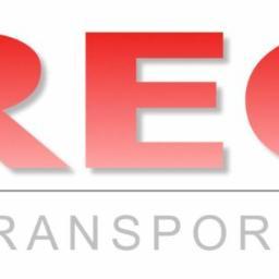 P.P.H.U. REGO - Transport Siewierz