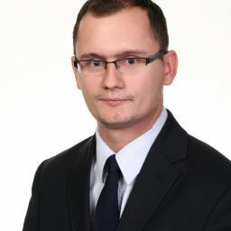 Kancelaria Radcy Prawnego Dawid Rzeski - Prawo budowlane Szubin
