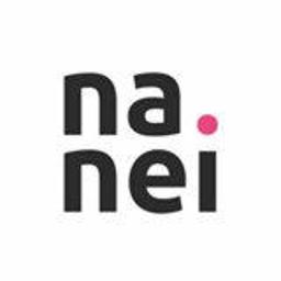 NANEI Aplikacje Internetowe Piotr Klajsek - Usługi SEO Cieszyn
