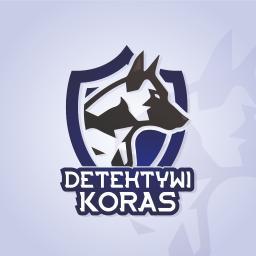 Detektyw Gdynia - Firma Detektywistyczna Gdynia