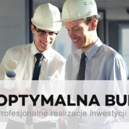 OPTYMALNA BUDOWA - Rzeczoznawca budowlany Wrocław