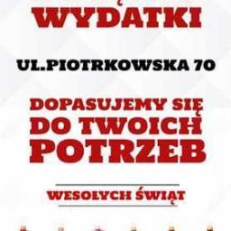 Biuro Pośrednictwa Finansowego Agnieszka Pietrusiewicz - Pożyczki bez BIK Opoczno