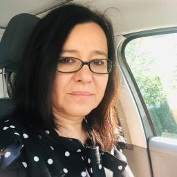 Anna Bakalarz-Wojciechowska - Ubezpieczenia grupowe Kielce
