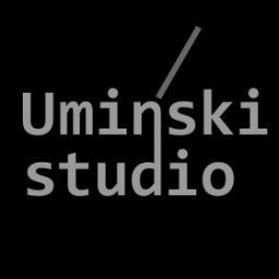 Umiński Studio - projektowanie graficzne - Projektowanie logo Bydgoszcz