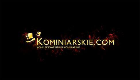 www.kominiarskie.com - Usługi Tomaszów Mazowiecki