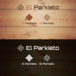 El Parkieto - Cyklinowanie Podłogi z Desek Oborniki