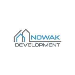 PB NOWAK - Układanie kostki brukowej Leszno