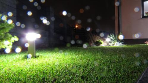 GardenLand ogrody - Ogrodnik 艁ód藕