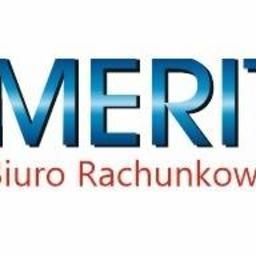 Meritum - Porady księgowe Zabrze