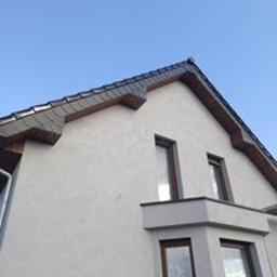 Wymiana dachu Drawsko Pomorskie 8