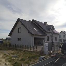 Wymiana dachu Drawsko Pomorskie 9